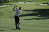 Víkend s golfem