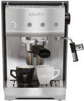 Krups XP5280.30 cena od 0 Kč