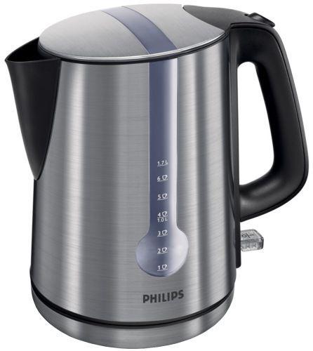 Philips HD 4670 20 cena od 0 Kč