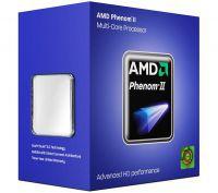 AMD Phenom II X4 925