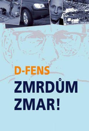 David Cesarani: Eichmann -Jeho život a zločiny cena od 446 Kč