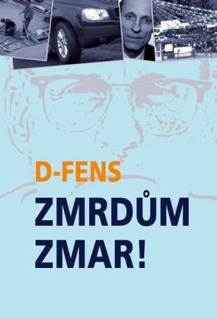 David Cesarani: Eichmann cena od 510 Kč