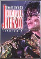 David L' Hermitte: Michael Jackson cena od 0 Kč