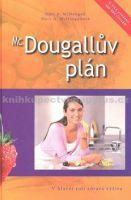 JohnMary MCDougall: McDougallův plán cena od 225 Kč