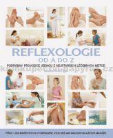 Keetová Louise: Reflexologie od A do Z cena od 372 Kč
