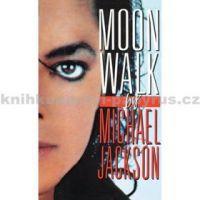 Michael Jackson: Moonwalk by Michael Jackson - Michael Jackson cena od 339 Kč