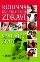 Rodinná encyklopedie zdraví Sex cena od 257 Kč