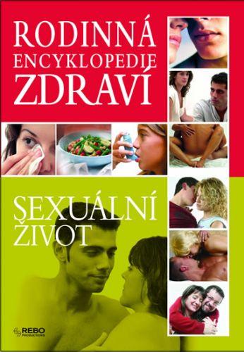 Jordi Viqué, Kolektiv: Zdravý sexuální život - Knihovna zdraví cena od 236 Kč