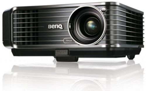 BENQ MP624