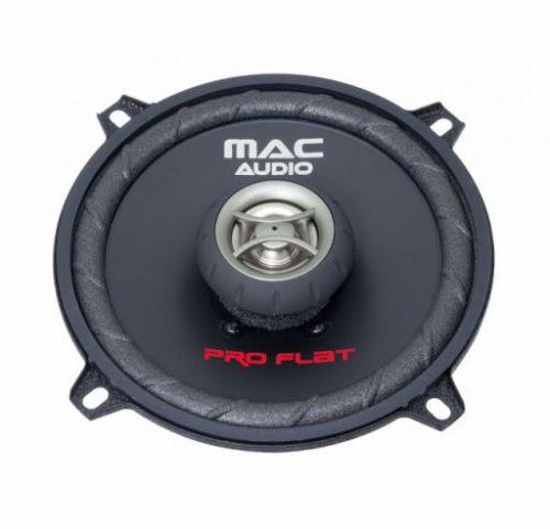 MACAUDIO Pro Flat 13.2