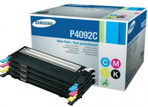 SAMSUNG CLT P4092C