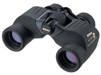 Nikon 7x35 Action EX WP cena od 3990 Kč