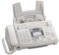 Panasonic KX FP363CE