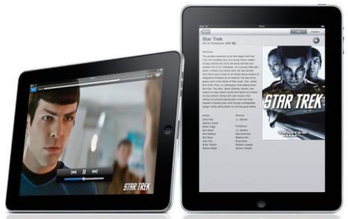 APPLE iPad 16 GB cena od 0 Kč