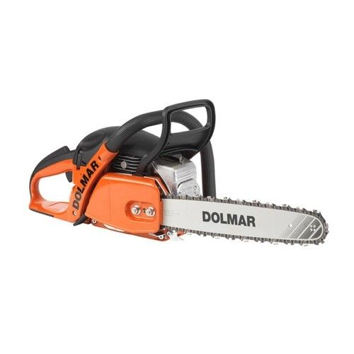 DOLMAR PS 5105 cena od 14676 Kč