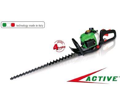 ACTIVE H23S75