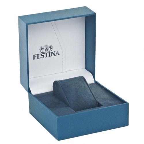 Festina Ceramic 16394/1