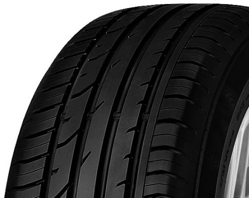 CONTINENTAL PR CONTACT 2 215/55 R 16