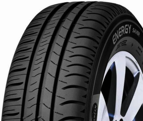 MICHELIN ENERGY SAVER 205/55 R 16