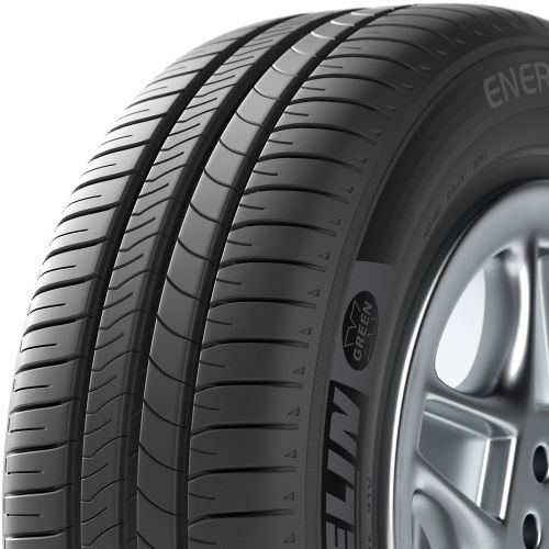 MICHELIN ENERGY SAVER 205/65 R 15