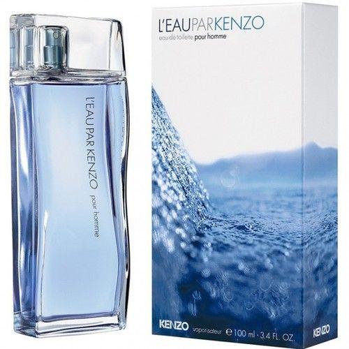 KENZO L'eau par Kenzo 100 ml