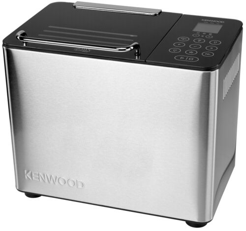 Kenwood BM 450 cena od 3399 Kč
