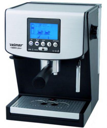 Zelmer 13Z016 cena od 4936 Kč