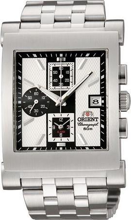 Orient CTDAG004B