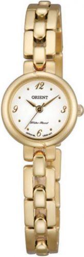 Orient LUB89001W