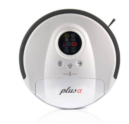 iClebo Plus alfa cena od 10839 Kč