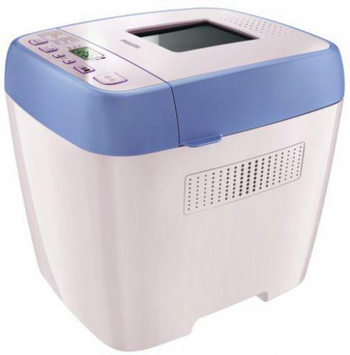 Philips HD 9020 40 cena od 0 Kč