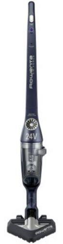 Rowenta RH 856501 Air Force cena od 4987 Kč