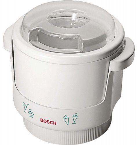 Bosch MUZ 4 EB 1 cena od 1165 Kč