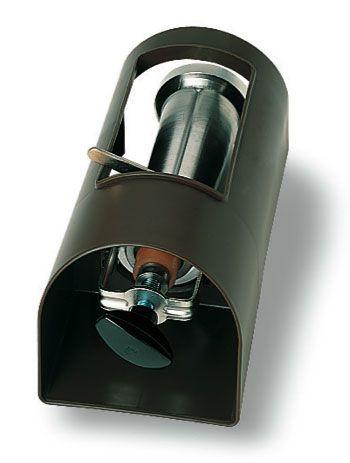 Bosch MUZ 4 FV 1 cena od 0 Kč