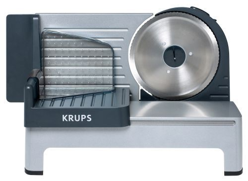KRUPS TR 522341