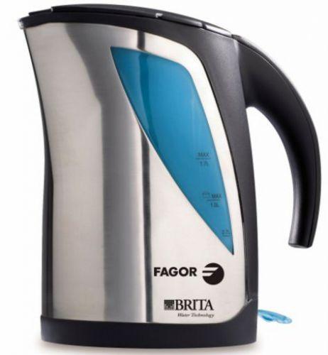 FAGOR TK 600 cena od 0 Kč