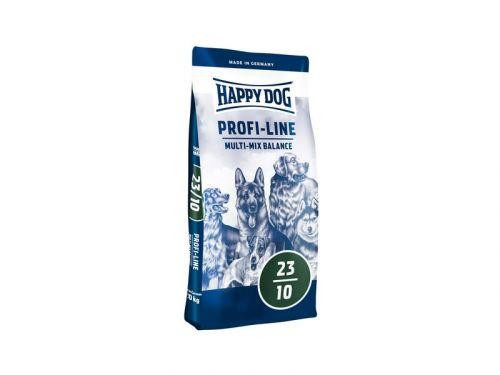Happy Dog Supreme Maxi Baby 15 kg