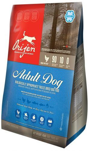 Orijen Dog Adult 13,5 kg