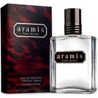 Aramis Cool Blend 110 ml