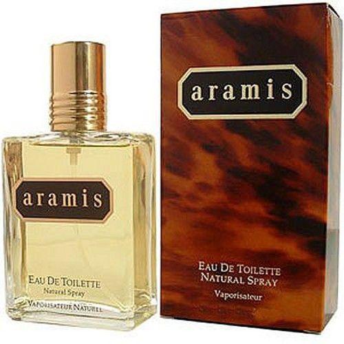 Aramis For Men 110 ml