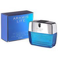 Aramis Life 100 ml