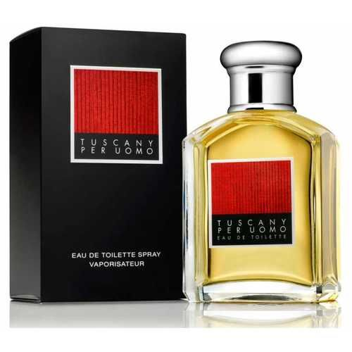 Aramis Tuscany per Uomo 100 ml