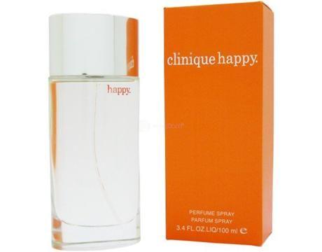 Clinique Happy 30 ml