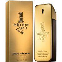 Paco Rabanne 1 Million 50 ml