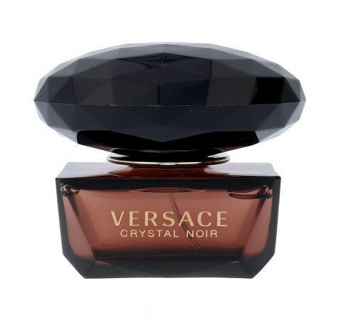 Versace Crystal Noir 50 ml