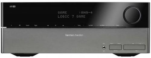 HARMAN KARDON AVR 160