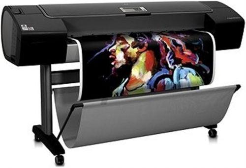 "HP Designjet Z3200 PS 24"""