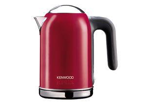 Kenwood SJM 021 cena od 1189 Kč