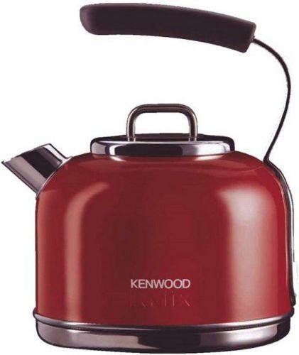 Kenwood SKM 031 cena od 1790 Kč