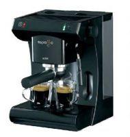 Solac CE 4490 Espresso